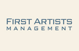 First Artist Management